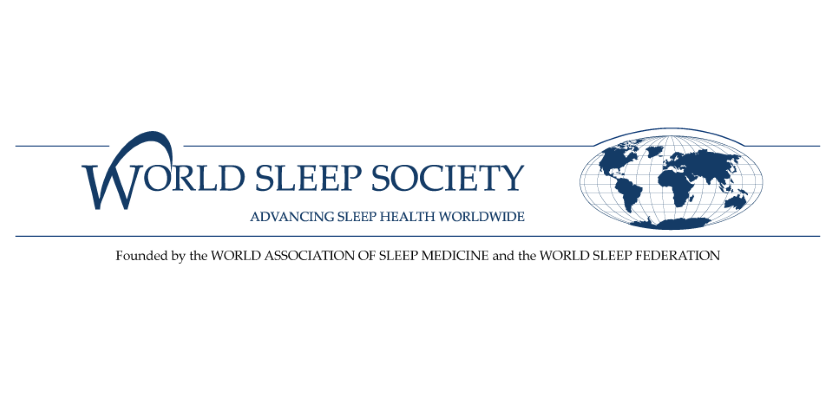 World Sleep News, July 2020