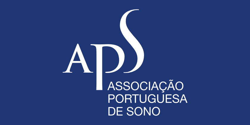 Reunião anual da Assembly of National Sleep Societies